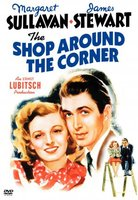 The Shop Around the Corner movie poster (1940) picture MOV_d1f77f97