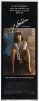 Flashdance movie poster (1983) picture MOV_d1fd54bb