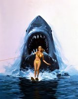 Jaws 2 movie poster (1978) picture MOV_d2034969
