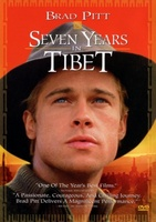 Seven Years In Tibet movie poster (1997) picture MOV_d20a4d3b