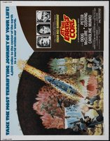 At the Earth's Core movie poster (1976) picture MOV_d211f394