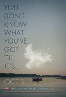 Gone Girl movie poster (2014) picture MOV_d21269ae