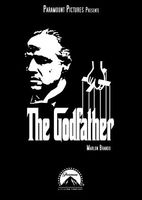 The Godfather movie poster (1972) picture MOV_d21399d9