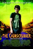 The Chumscrubber movie poster (2005) picture MOV_d217d895
