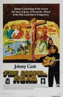 Gospel Road: A Story of Jesus movie poster (1973) picture MOV_d219439c