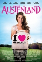 Austenland movie poster (2013) picture MOV_d21c1996