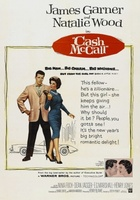 Cash McCall movie poster (1960) picture MOV_d21d5517