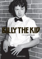 Billy the Kid movie poster (2007) picture MOV_d221f246