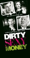 Dirty Sexy Money movie poster (2007) picture MOV_9c814dae