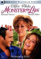 Monster In Law movie poster (2005) picture MOV_d22aa900