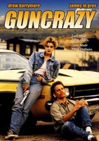 Guncrazy movie poster (1992) picture MOV_d22cca6b