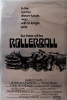 Rollerball movie poster (1975) picture MOV_d22e0866