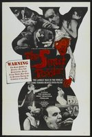 The Smut Peddler movie poster (1965) picture MOV_d23632a8