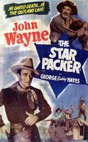 The Star Packer movie poster (1934) picture MOV_d2411025