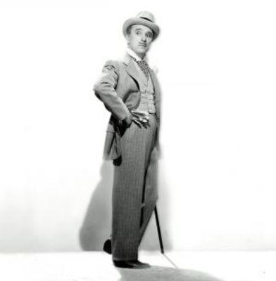 Monsieur Verdoux movie poster (1947) poster MOV_d257a247