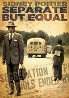 Separate But Equal movie poster (1991) picture MOV_d25aa74c