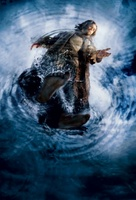 The Bible movie poster (2013) picture MOV_d25e87a4