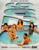 90210 movie poster (2008) picture MOV_d264a515