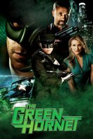 The Green Hornet movie poster (2011) picture MOV_d2697dca