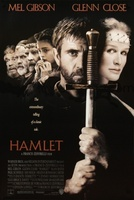 Hamlet movie poster (1990) picture MOV_d26a9592