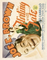 Flirting with Fate movie poster (1938) picture MOV_d278c968
