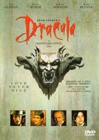 Dracula movie poster (1992) picture MOV_d27f39c8