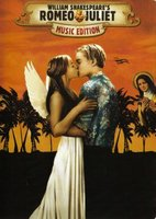 Romeo And Juliet movie poster (1996) picture MOV_d280c00e