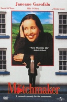 The MatchMaker movie poster (1997) picture MOV_d2853050