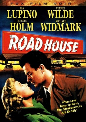 Road House movie poster (1948) poster MOV_d28e5a5c