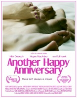 Another Happy Anniversary movie poster (2013) picture MOV_d29646e7
