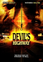Devil's Highway movie poster (2005) picture MOV_d29fa11e