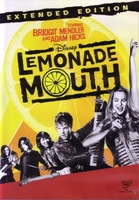 Lemonade Mouth movie poster (2011) picture MOV_d29fcc03