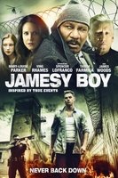 Jamesy Boy movie poster (2013) picture MOV_d2a885d4