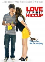 Love at First Hiccup movie poster (2009) picture MOV_d2ae31f9