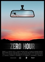 Zero Hour movie poster (2013) picture MOV_d2b0004a