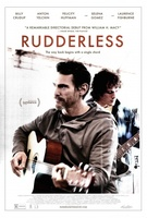 Rudderless movie poster (2014) picture MOV_d2b7aab8