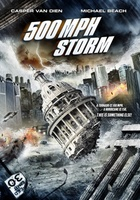 500 MPH Storm movie poster (2013) picture MOV_d2b7b105