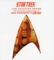 Star Trek movie poster (1973) picture MOV_d2b98f48