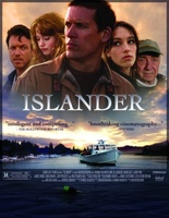 Islander movie poster (2006) picture MOV_d2bb256c