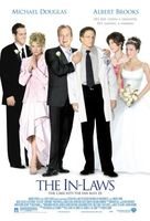 The In-Laws movie poster (2003) picture MOV_d2c21326