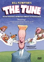 The Tune movie poster (1992) picture MOV_d2c47983