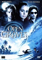 Open Graves movie poster (2009) picture MOV_d2c4898a