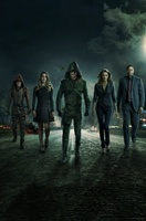 Arrow movie poster (2012) picture MOV_d2c54ab8