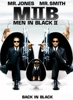 Men In Black II movie poster (2002) picture MOV_d2ca8b2b
