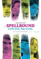 Spellbound movie poster (2002) picture MOV_d2d0a00a