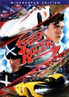 Speed Racer movie poster (2008) picture MOV_0cd1232c