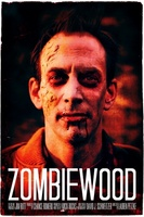 Zombiewood movie poster (2013) picture MOV_d2e7c192