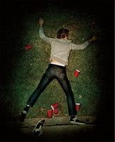 Project X movie poster (2012) picture MOV_ec587f27