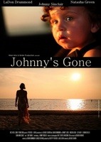 Johnny's Gone movie poster (2011) picture MOV_d2f18349