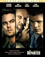 The Departed movie poster (2006) picture MOV_d2f1f29e